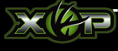 xop-logo-high-2-524f2179-dafb-4bc5-a3e7-9b3bd62f0556-410x-1-.png