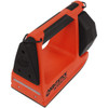 INTEGRITAS™ X-Series Intrinsically Safe Rechargeable Lantern - Red
