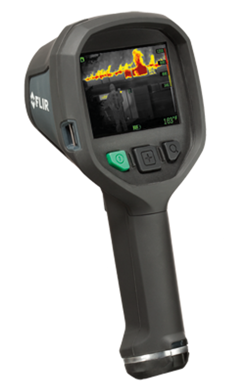 FLIR K55™ TIC