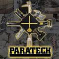 Paratech