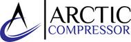 Arctic Compressor