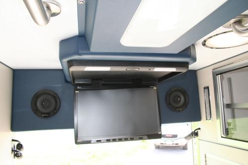 Perkins County (Grant) Highliner Ambulance