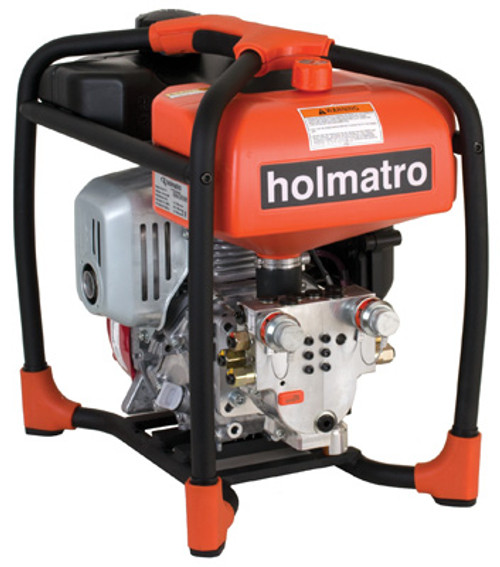 HOLMATRO HCT 3120 Hand Operated Tool
