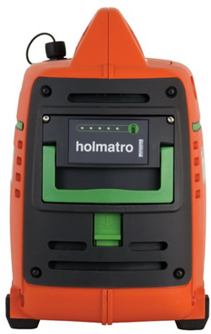 Holmatro Battery Powered Pump SPU 16 BC
