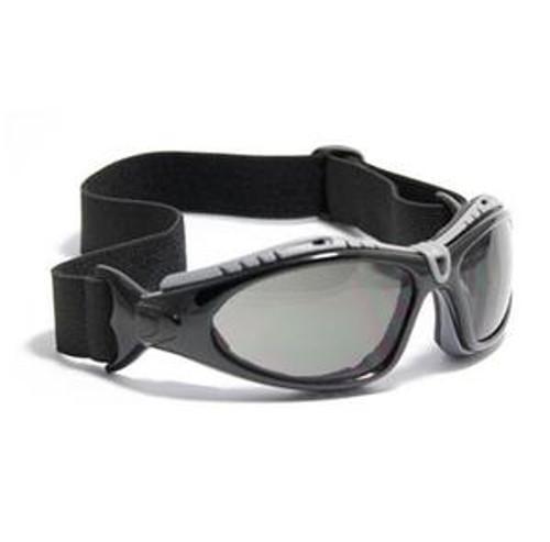 Fuselage Glasses Gray Lens