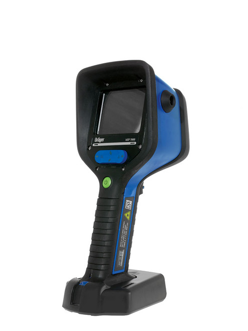 UCF 7000 Thermal Imaging Camera