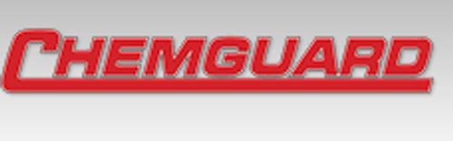 Chemguard Class A Foam, 5 Gallon Pail