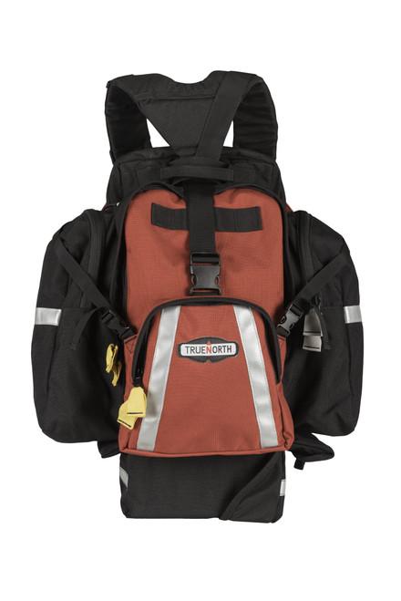 Firefly Pack