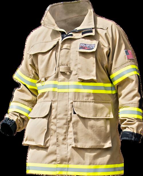 FireLine™ Multi Mission PPE Field Coat
