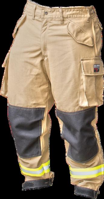 FireLine™ Multi Mission PPE Field Pants