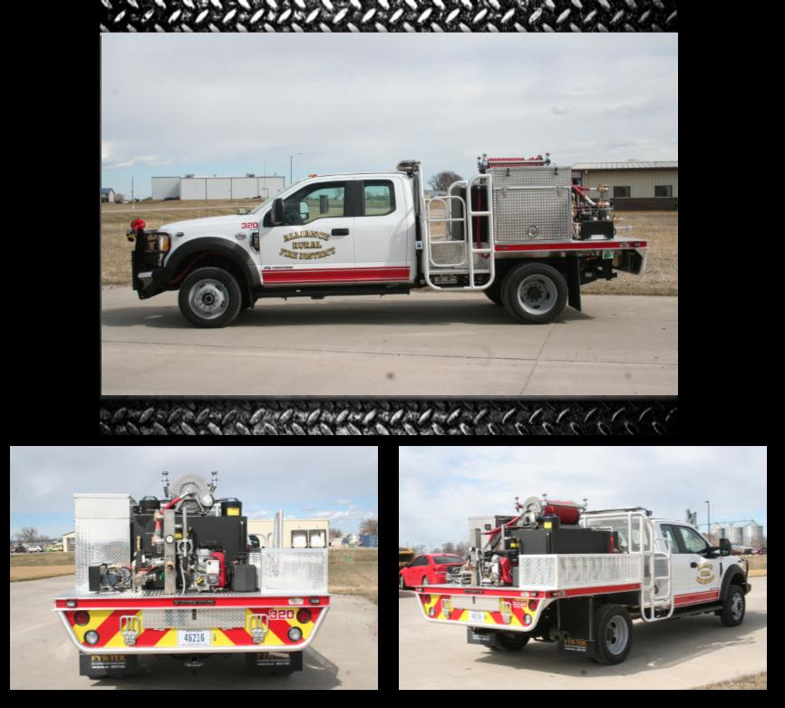alliance-website-trucks2.png