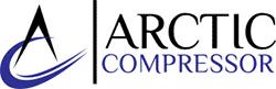 arctic-compressor-logo.png