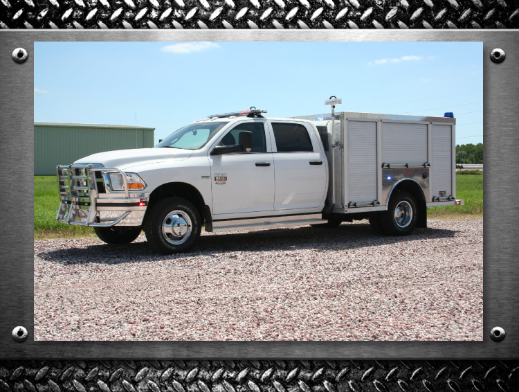 arnold-rescue-truck.jpg