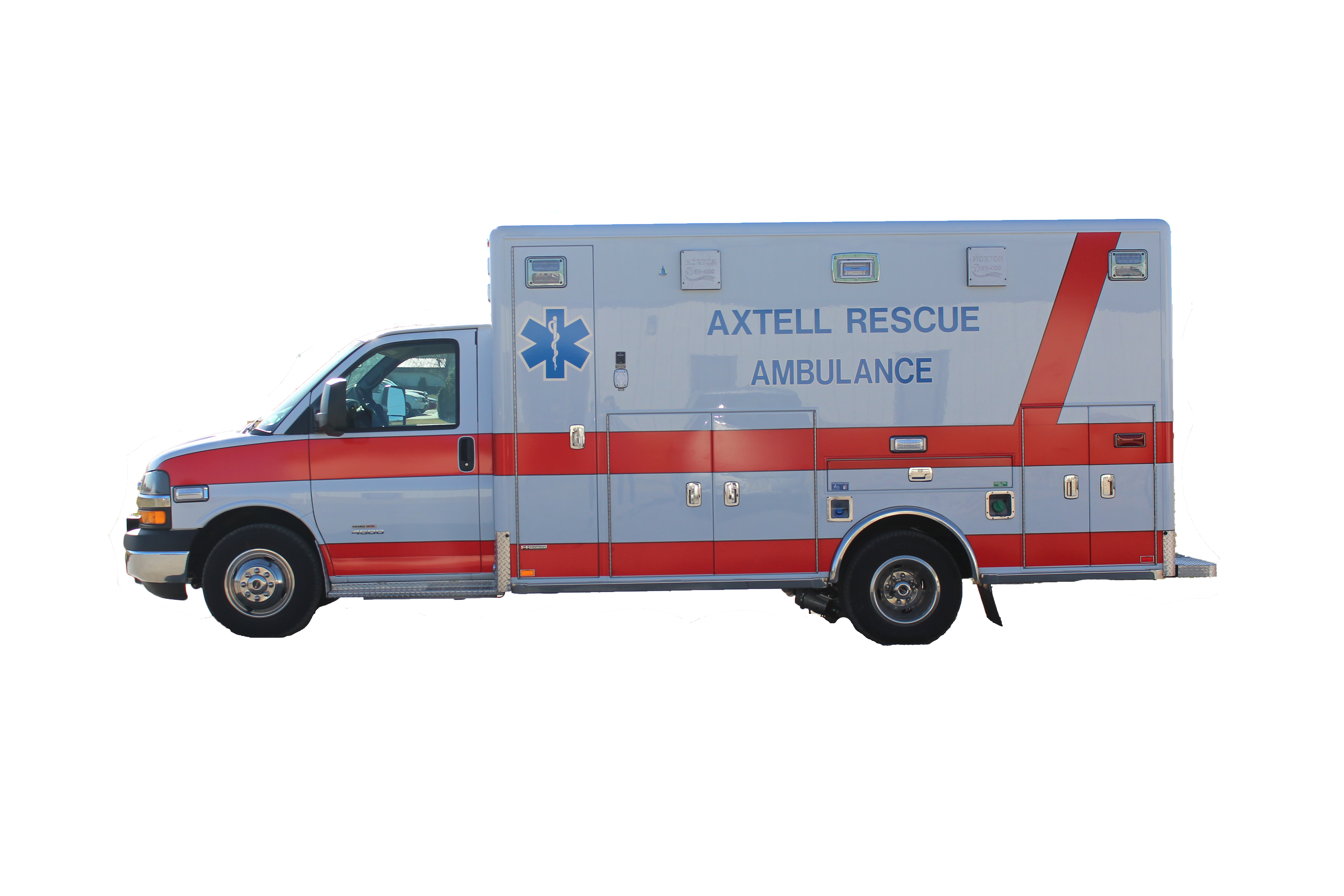 axtell-ambulance-clipped.png
