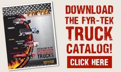 download the fyr-tek catalog