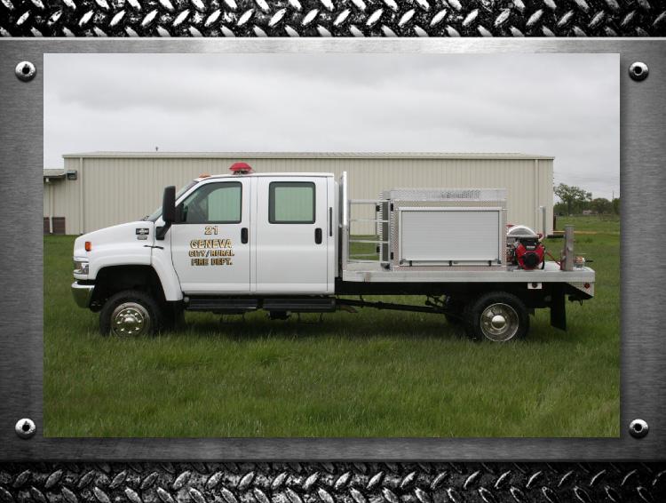 geneva-fire-truck.jpg