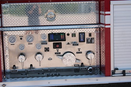neligh-pump-panel-small.jpg
