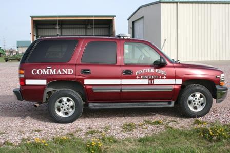 potter-command-vehicle-6-small.jpg