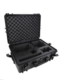 CustomEyes (CE-66843) Monitor Case