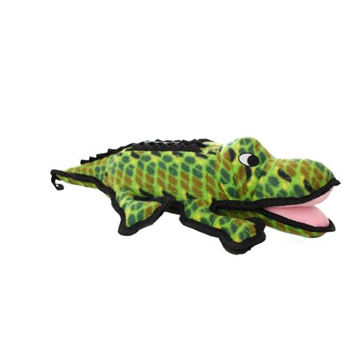 Tuffy Alligator