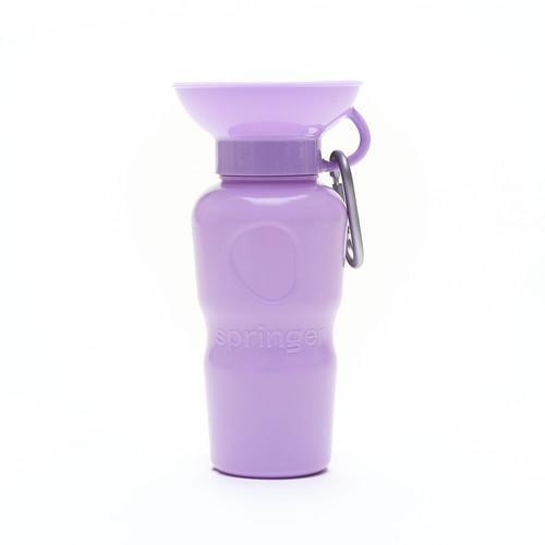 Springer Travel Bottle