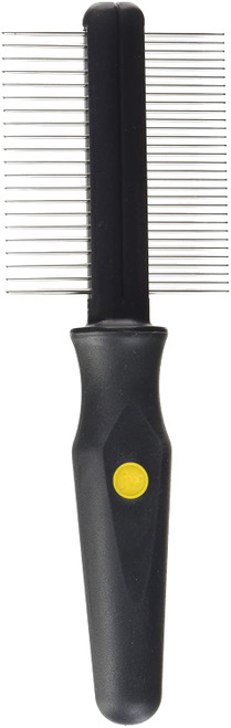 Double Sided Comb