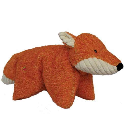 HuggleHounds Fox