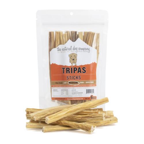 Tripas Sticks