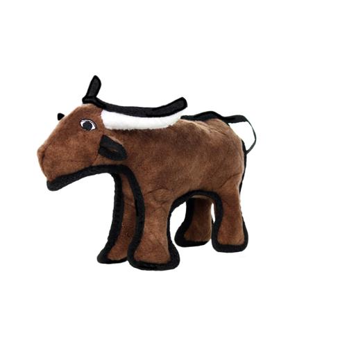 Tuffy Bull Jr