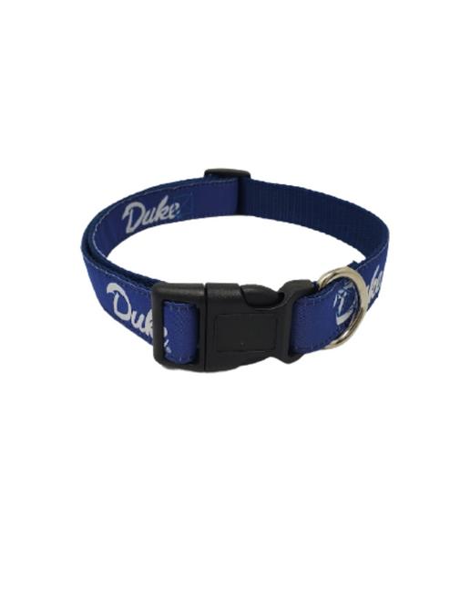 Duke Collar