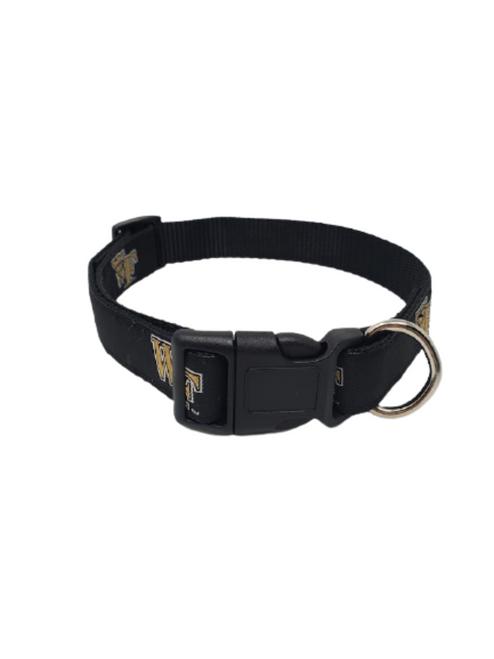 Wake Forest Collar