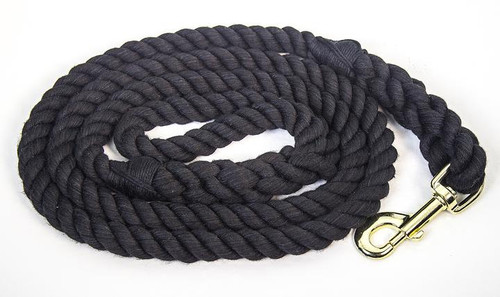 25 ft Rope Leash