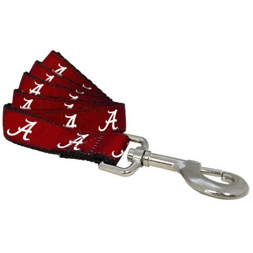 Alabama Leash