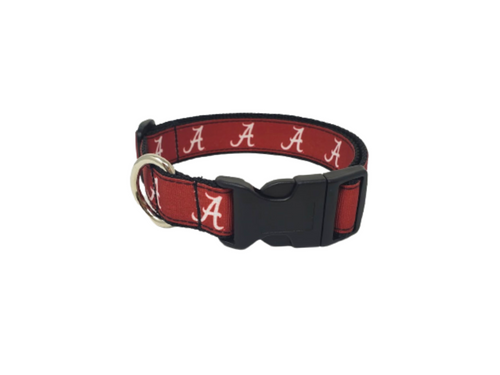 Alabama Collar
