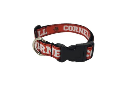 Cornell Collar