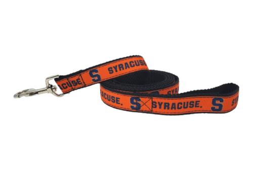 Syracuse Leash