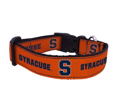 Syracuse Collar