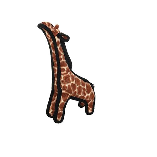Tuffy Giraffe Jr
