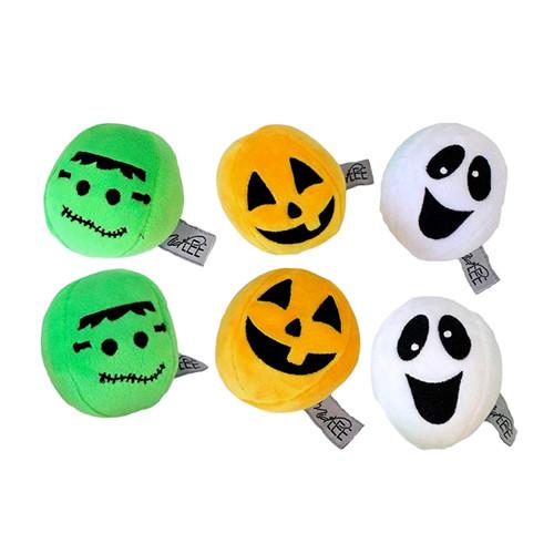 Halloween Tiny Toy