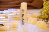 Cocoa Butter Lip Balm - Easy to Make Gift Idea