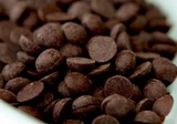 Everything About Unsweetened Chocolate