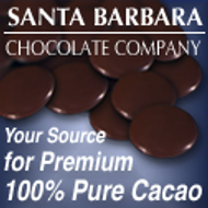 Cocoa Butter in Unsweetened Chocolate 100%