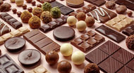 Chocolate and how it affects the Human Brain