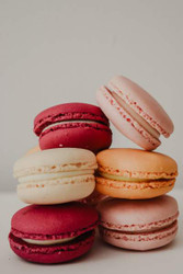Best Macaron Flavors- America's Favorite French Cookie