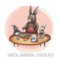 Churros y Chocolate: Stories Behind