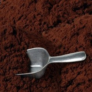 Cocoa Powder Alkalization Method