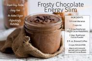 Dairy Free Chocolate Smoothie Recipe