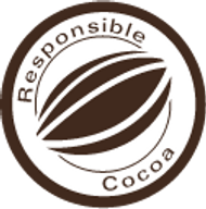 Responsible Cocoa Sourcing