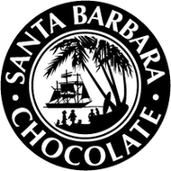 Santa Barbara The Gem of The California Coast