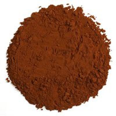 Genetically Engineered Soy Lecithin and G.E. Free Chocolate